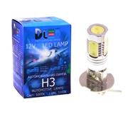 Светодиодные автолампы H7