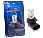 Светодиодные автолампы HB4 9006